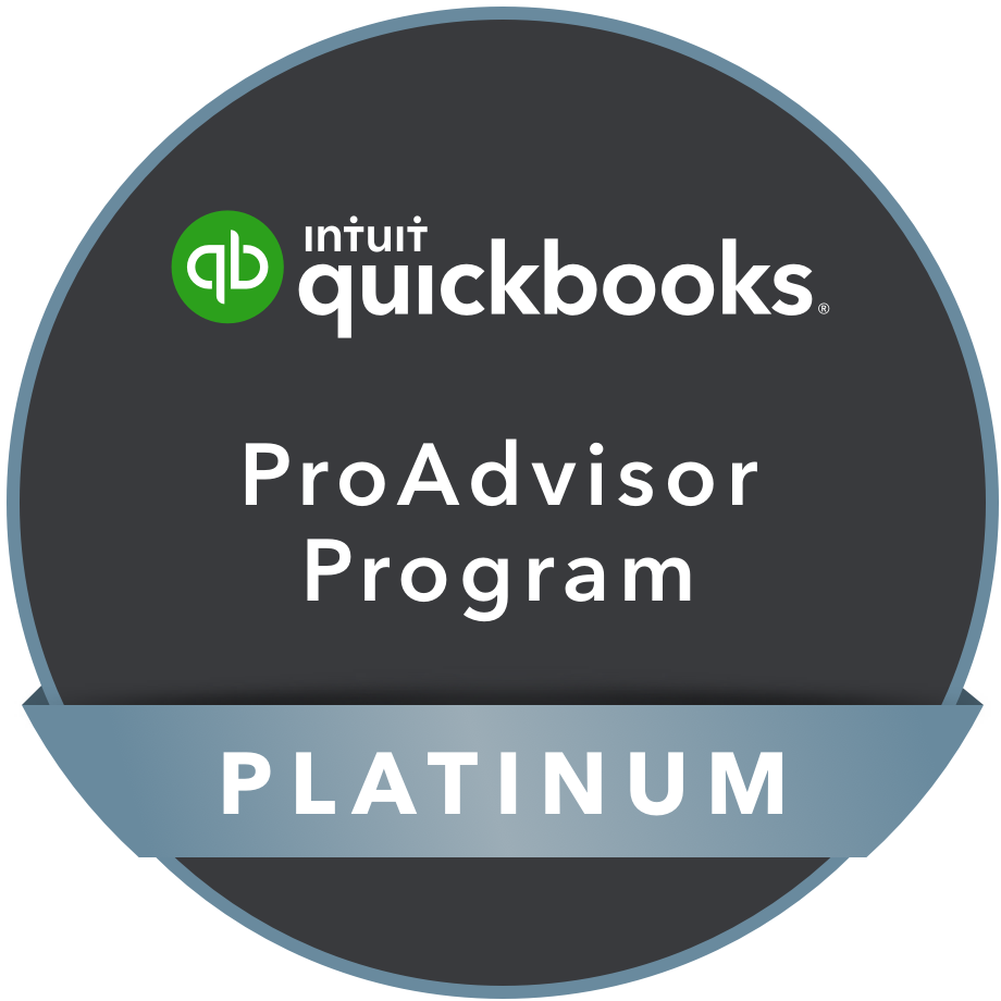 activcount platinum tier badge