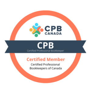 Certified CPB